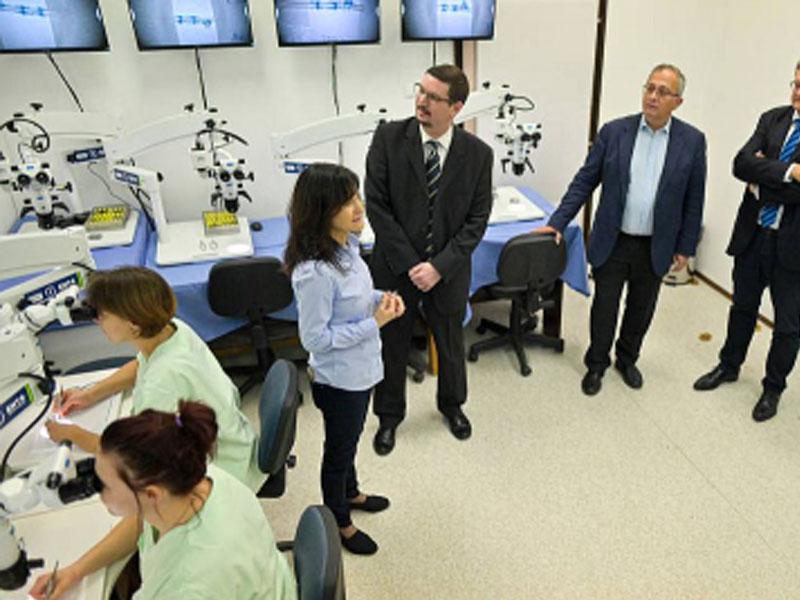 SZTE Sebészeti Műtéttani Intézet